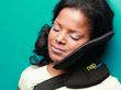 Fall Asleep While Traveling with NapAnywhere