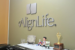 AlignLife Midtown Memphis