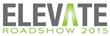 Verian Announces eProcurement Conference Tour