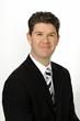 Shelter Mortgage Names Corey Caster Senior Vice President