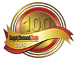 C3 Solutions Named Supply & Demand Chain Executive Top 100