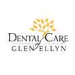Glen Ellyn, IL Dentist, Dr. Brian D. Shin Opens New High-End Dental Practice, Dental Care of Glen Ellyn