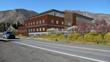 Buck Creek Medical Plaza, Avon, Colo.