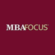 MBA Focus becomes the first MBA CSEA Approved Standards Vendor for...