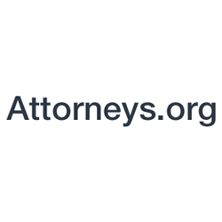 Attorneys.org