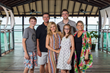Witney Carson, professional dancer on Dancing With The Stars, spent her family vacation at Generations Riviera Maya, by Karisma
