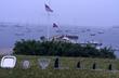 Whitehouse Sailing Team Wins Awards