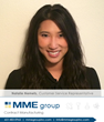 MME Group Adds New Customer Service Representative to the Team