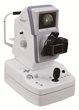 Kowa American Corporation Updates Non-Mydriatic Nonmyd WX3D Retinal Camera with 24 Megapixel SLR Camera