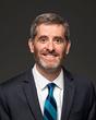 Ringling College Vice President for Academic Affairs Jeff Bellantoni