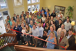 Murfreesboro Lawyer Ribbon Cutting