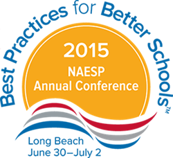 2015 NAESP Conference