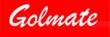 Golmate Enterprise Limited Kicks Off Its Summer Promotion