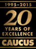 """20% Labor Day Holiday Discount on The """"CAUCUS"""" Certified Technology Procurement Executive (CTPE) Program is Now Available"""