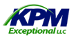 KPM Exceptional Moves Headquarters