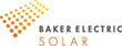 Baker Electric Solar, designs, installs and maintains photovoltaic solar power systems for homes, commercial facilities and utility-scale projects across Southern California.