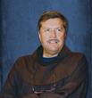 Fr. Peter Vasko, ofmPresident, FFHL