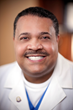 Charles E. Crutchfield III, M.D. of Crutchfield Dermatology is Voted a 2015 Best Doctor for Minnesota Monthly Magazine