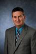 Audit Partner Joseph Zovko Chosen for Elite Pittsburgh Leadership Development Group