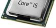 5th Generation Intel Core Processor