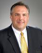 John Moshier, President, ReadyCap Lending