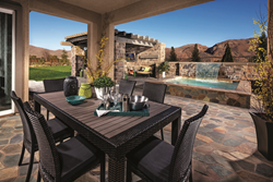 Toll Brothers Active Living: Regency at Damonte Ranch