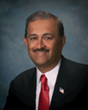 Sudhakar Shenoy joins government contractor and consulting online service board of directors