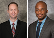 Kane Russell Coleman & Logan PC Welcomes New Attorneys Jason Kerr and Sean Tate