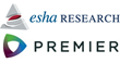 ESHA Awarded Supplier Agreement With Premier, Inc.