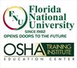 Florida National University (FNU) Proudly Announces Establishment of...