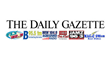 Sponsors Albany Broadcasting & The Daily Gazette