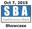 #SmalBusinessAlbany