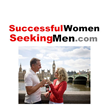 SuccessfulWomenSeekingMen.com Has Launched to Help Successful and...