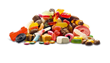 IKEA U.S. Rolling Out New In-Store Pick & Mix Candy Offer