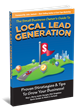 Duct Tape Marketing Consultants Announce the Release of New Local Business Lead Generation Book