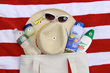 Summer Tips from NewYork-Presbyterian: 7 Essential Items for a Safe Summer