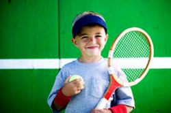 The 2015 ADR Mortgage Raleigh Tennis Pro League Kicks Off