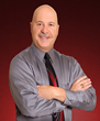 Five Star Professional Honors Mark Barone of Keller Williams Real Estate with the 2015 Five Star Real Estate Agent Award