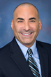 Kendall College Welcomes Sam Toia, President of the Illinois Restaurant Association, as 2015 Commencement Speaker