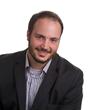 Ryan Korpi, PR Caffeine Sales Director