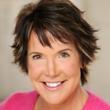 Bonnie Rae Backer, PR Caffeine Executive Assistant