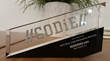 REDBOOKS.com Named SIIA Content CODiE Award Winner for Best Lead...