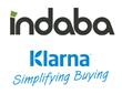 Indaba Group & Klarna Logos