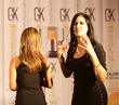 GKhair Change Agent- Diane Puccio