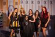GKhair Change Agent- Ivonne Acevedo