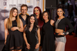 "GKhair Salon Professional Hair Care, ""Experience Life In..."
