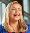 Naomi Moneypenny to Deliver Two Sessions at SharePoint Fest Seattle