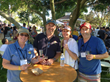 Carlsbad Brewfest Takes Flight In Holiday Park September 12th, 2015