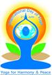 Maharishi University in Iowa to Celebrate United Nations International...