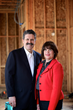Susan and Bradley Mohr Join the Exclusive Haute Living Real Estate...